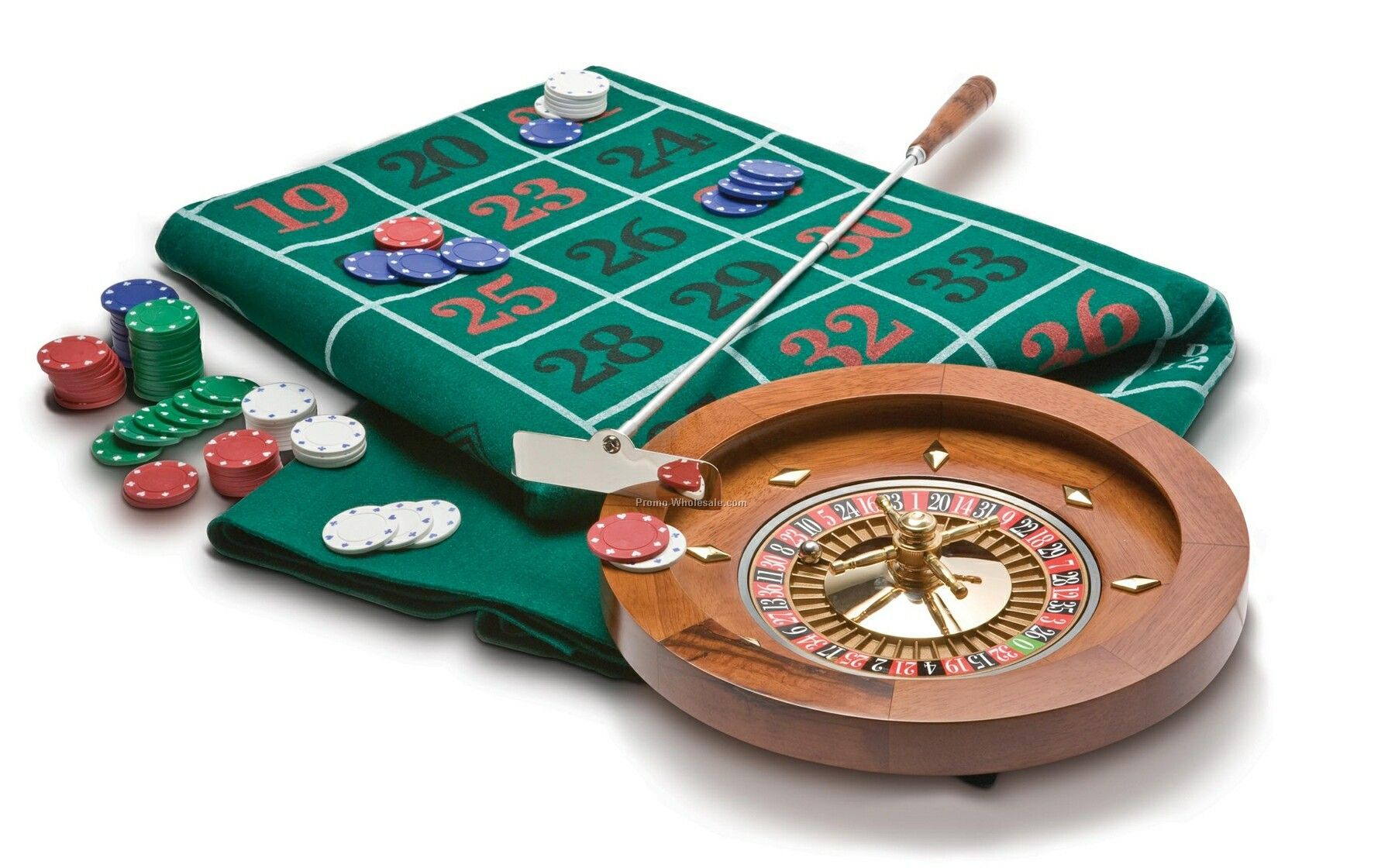 Ever wanted to gamble without having to search for a casino nearby or without being physically present there? An online casino can give you an opportunity