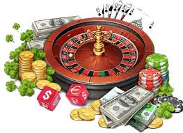 Real cash online casinos wayside oasis poker run