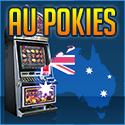 australian online pokies